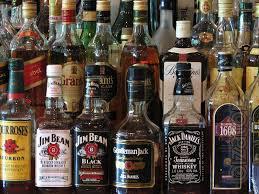продам оптом элитный алкоголь из Дьюти Фри