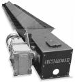 Транспортер цепной скребковый – ТСЦ – 200, 320, 400, 500