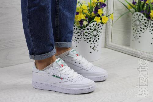 Комфортная и стильная обувь Украина! + Подарок