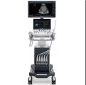 Ультразвуковой сканер P9V (ВЕТ)