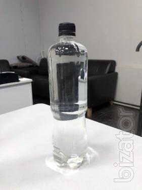 Реализуем темное печное топливо (Ангарск)  от 32 руб/литр