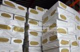 Базальтовые плиты поставками Торгового Дома ПромСтройКомплект