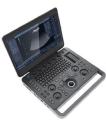 УЗИ аппарат SonoScape X5