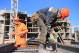Обучение на монтажника строительных машин и механизмов в Пензе