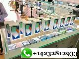 iPhone x, 8,8+, и Galaxy S9