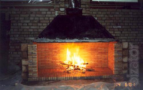 Камин мраморный камин из мрамора натуральный камень натуральный камин строительные услуги строительство ремонт дом дизайн интерьер строительный ремонт