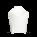 Упаковка  для Картофеля Фри «миди»(175х130, 1уп/25шт 1ящ/1000шт)
