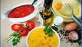 SELO оборудование для производства майонеза, соуса, кетчупа