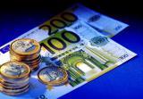 Кредит наличными от частного инвестора За 1 час
