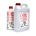 E-tec Antifreeze Gt11 Glycsol (Антифриз Gt11 Glycsol)