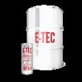 Трансмиссионная жидкость для автоматических коробок передач ATF IIIG E-TEC Automatic Transmission Fluid ATF IIIG
