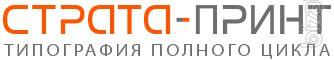 Типография, Полиграфические услуги, Издательские услуги.