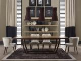 Итальянская классическая мебель, современная классика: шкафы, комоды, столы и стулья, кровати, кресла, диваны, тумбы, комоды