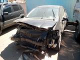 Выкуп автомобилей после ДТП (битых, аварийных) в Волжском, Волгограде