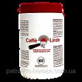 Средство для чистки кофемашин Caffe Lindo, 900 г