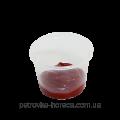 Соусница пластиковая ПС 50мл 105шт
