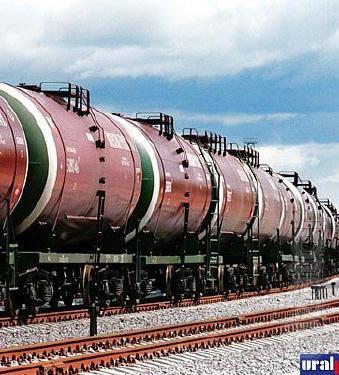 Реализуем мазут ТКМ-16 с поставкой на Дальний Восток, Забайкалье, другие регионы