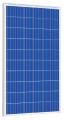 Солнечные поликристаллические батареи Райзен
