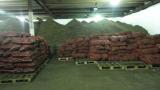 Продаю картофель оптом от производителя
