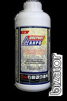 Инсектицид Оперкот Акро (Конфидор+Карате), имидаклоприд+лямбда-цигалотрин