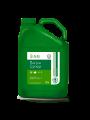 Гербицид Багира Супер (Тарга Супер), квизалофоп-п-этил,50 г/л