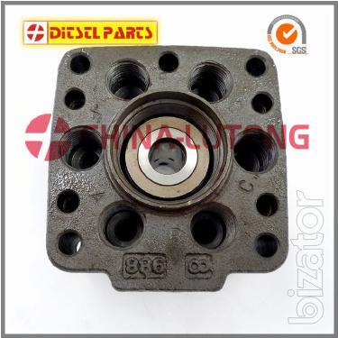 1468336642 Bosch Ve Rotor Head for Man - Fuel Pump Spare Parts