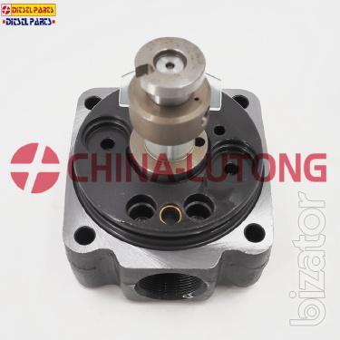 146402-5220 Hydraulic Head for Isuzu - Diesel Pump Spare Parts