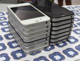 Предлагаем телефоны модели iPhone 4S Neverlock из США