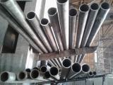 Трубы 12Х18Н10Т  ф57х3х3000мм
