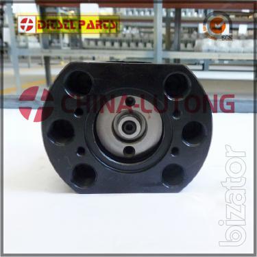 7185-196L Delphi Diesel Fuel Injection Pump Head Rotor Cav Rotor Head