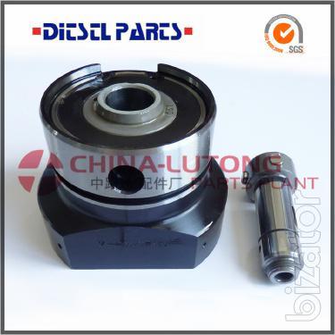Delphi Head Rotor 7189-039L for Perkins Wholesales