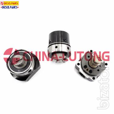 Distributor Head 12 mm for Toyota OEM 096400-1210