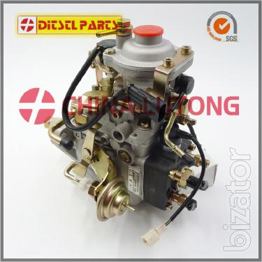 Diesel Fuel Injection Pump Nj-Ve4/11e1600r015 for Jmc