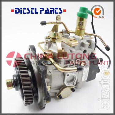 Fuel Injection Pump for Engine Jmc Jx493q1/Pd2009
