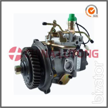 Zexel Ve Diesel Fuel Injection Pump Nj-Ve4/11f1900lnj03 for Jx493q1 (GW4028)