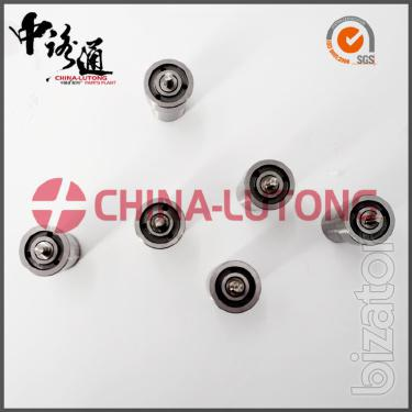 Diesel Fuel Injection Nozzles OEM DN0SD297/0 434 250 159-Diesel Engine Spare Parts
