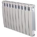 Радиаторы отопления по выгодным ценам