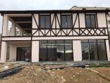 Строительство домов - из ракушки, из газобетона, кирпича - Севастополь