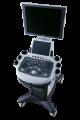 Узи-сканеры «SIUI» по выгодным ценам!