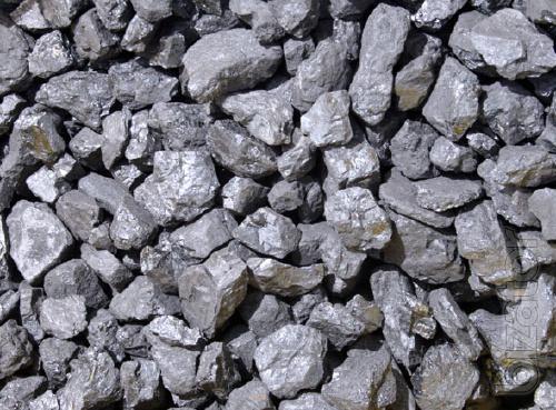 Каменный уголь Дг13-100 мм ( Донецкий) фасованный со склада в г.Мукачево