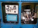 Дизельная электростанция АД – 8Т/400 с хранения
