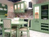 Первоклассная мебель для кухни