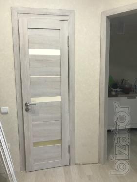 Квартира в ЖР Гармония (Михайловск)
