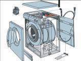 Ремонт стиральных машин любой фирмы производителя