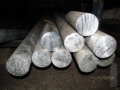 Дюралюминиевые прутки Д16Т, Д16, Д1, Д1Т, круги, шестигранники, листы, квадраты