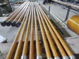 Полный комплекс работ и услуг по проектированию, монтажу трубопроводных систем.