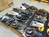 Сток. Сток одежды. Сток обуви. Не дорого. Без посредников. Оптом.