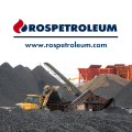Поставляем уголь из Кузбасса на экспорт