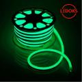 Ledoks - Достойный поставщик светодиодной продукции