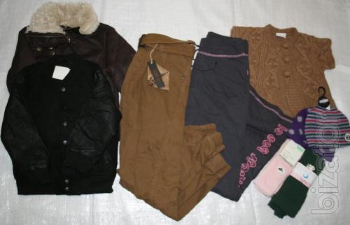 Секонд хенд оптом. Куртки. Свитера. Миксы осень-зима. Обувь. Футболки. Опт. Не дорого.